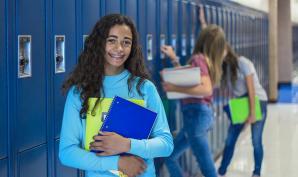 La transition école collège est décisive