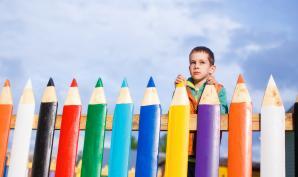 La gratuité de l'école reste une lutte au quotidien pour les parents