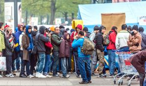 jeunes majeurs migrants