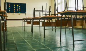 classes fermées