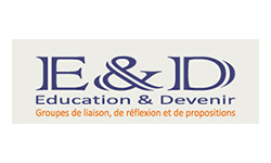 Éducation & Devenir